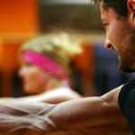 Allenamento Funzionale: l'allenamento divertente e antistress!