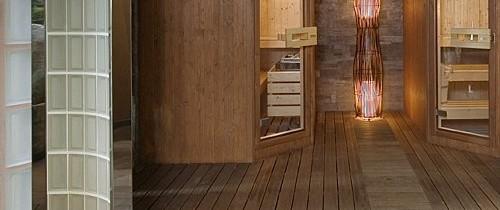 Sauna Infrarossi: un gioiello alla portata di tutti!
