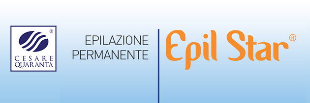 Epil Star® di Cesare Quaranta: la risposta definitiva ai peli superflui!