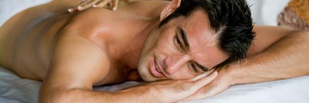 Open Massaggi N° 8: un successo annunciato!