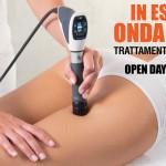 """OPEN """"ONDA D'URTO STORZ"""""""