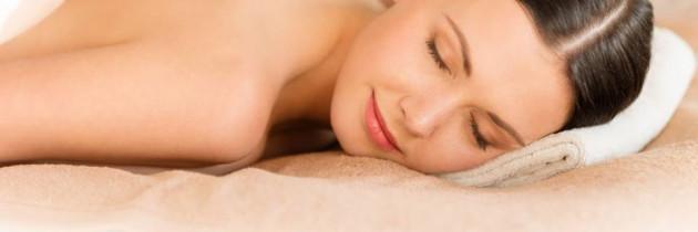 15-16 Novembre – Open Massaggi: PROVALI GRATUITAMENTE!