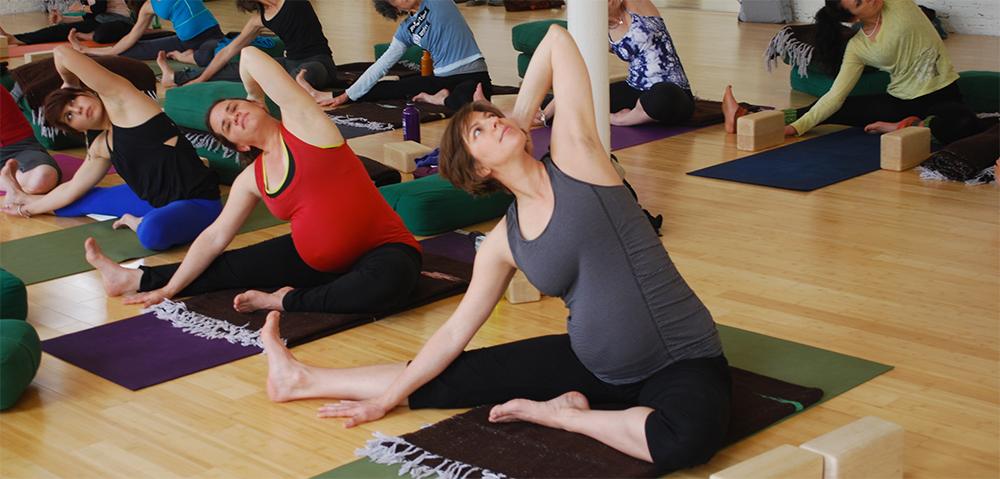 yoga-grav2